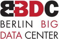Link zum Berlin Big Data Center, BBDC